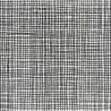 Print tegels