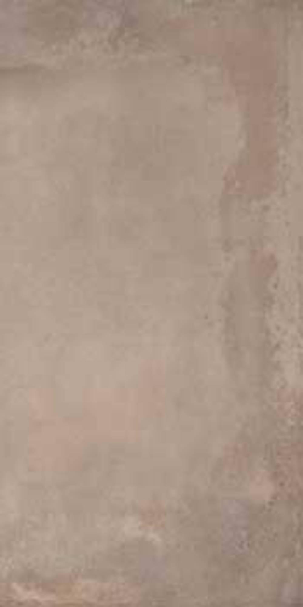 Vloertegel Imola Origini 30x60cm 36CP 1,08m2