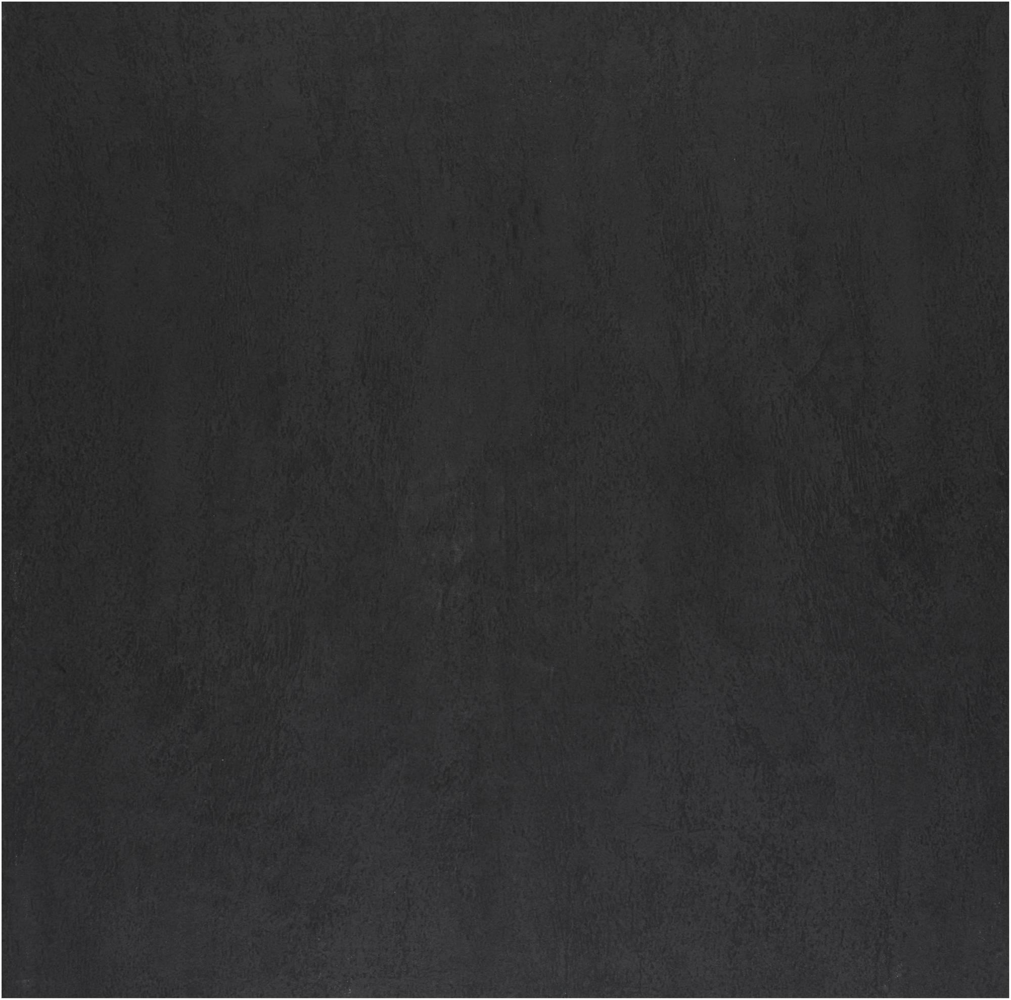 Vloertegel Imola Creative concrete 60x60x1,05 cm Zwart 1,08M2