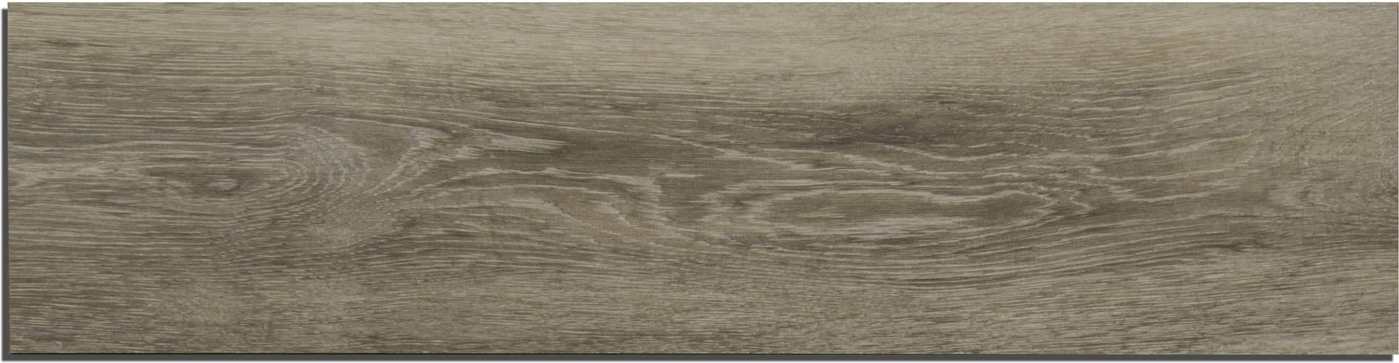 Vloertegel El Halcon Atelier 15,4x60x- cm Wengue 0,93 M2