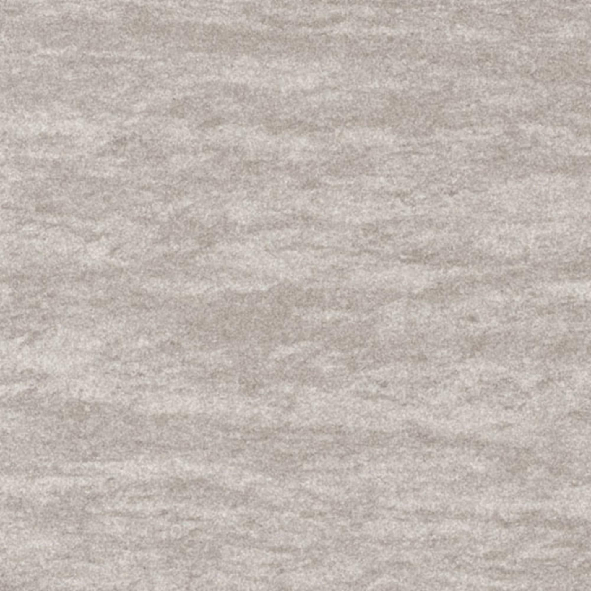 Vloertegel Coem Pietra Valmalenco 60x60x- cm Grigio 1,44M2