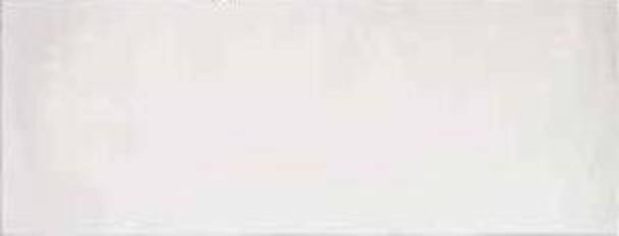 Wandtegel Silvano Lassi Cementum 13x39x0,909 cm Wit 0,51M2