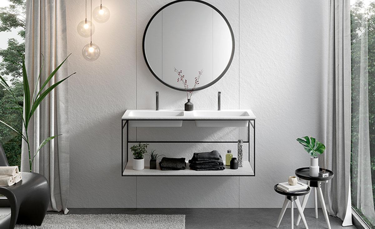 Uitgelicht: innovaties in de badkamer
