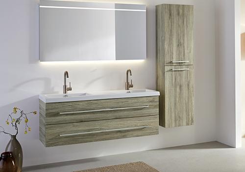 Nieuwe badkamer kopen tips