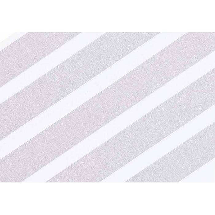 Sealskin Antislip Antislip stickers Transparant