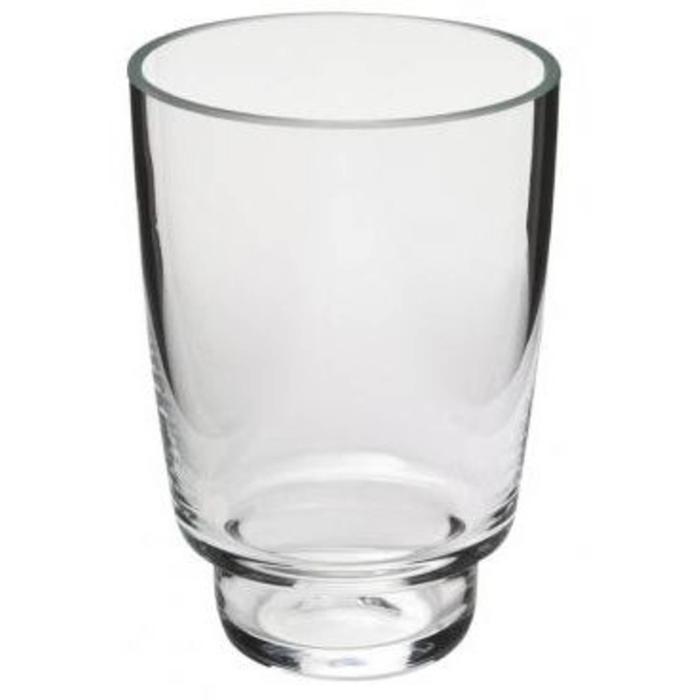 Emco Mondspoelglas Voor S 0920