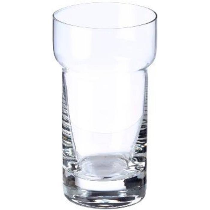 Emco Universeel los glas