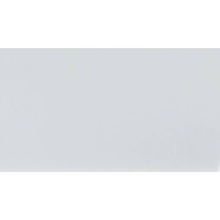 Wandtegel Villeroy & Boch White & Cream 25x50cm Wit