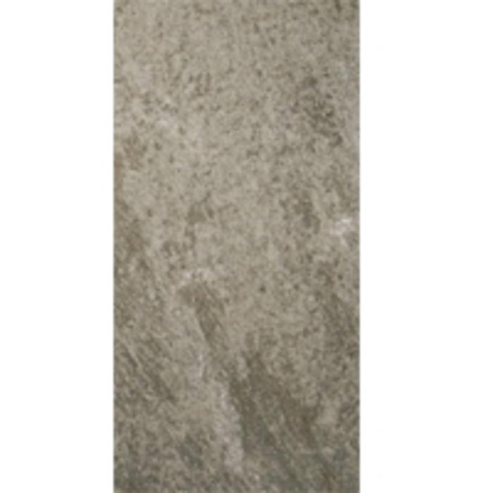 Vloertegel Villeroy & Boch My Earth 29,7x59,7cm Grijs Gerectificeerd