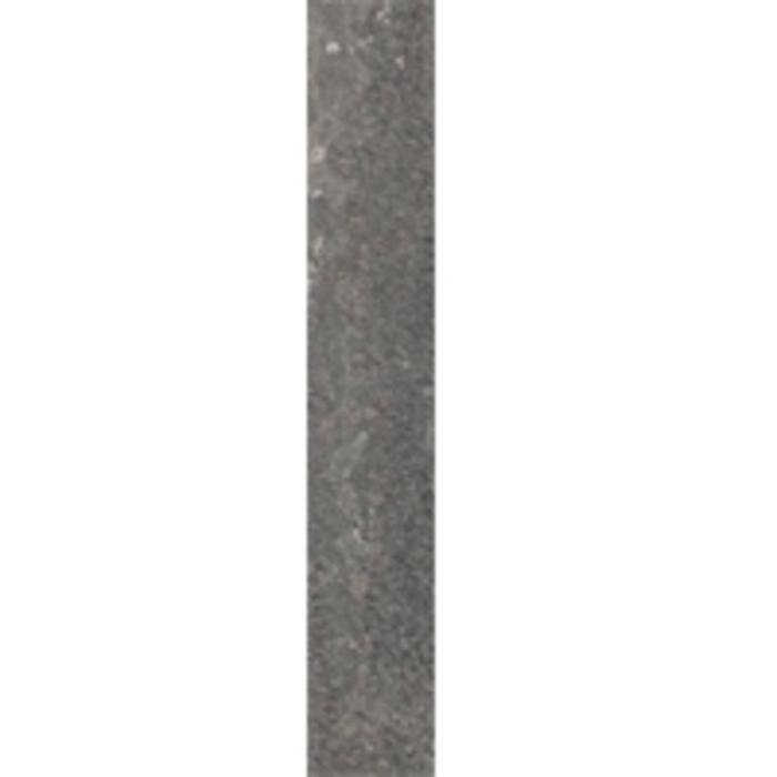 Tegel Villeroy & Boch My Earth 10x60cm Antraciet Gerectificeerd