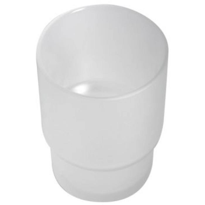 Geesa Bloq los drinkglas matglas