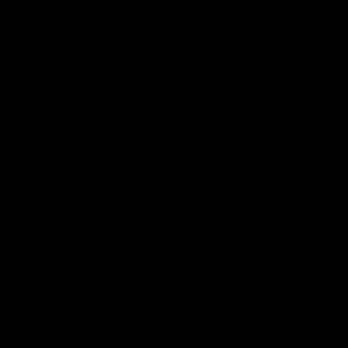 Wandtegel Sphinx Spectrum 15x15cmcm Wit