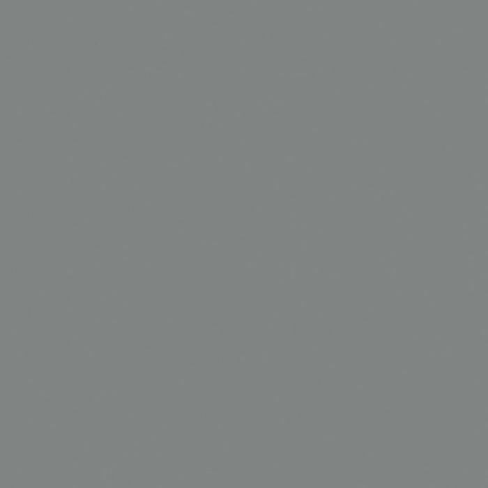 Wandtegel Sphinx Spectrum 15x15cm Grijs