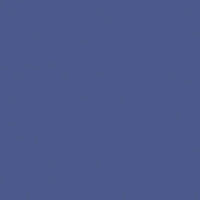 Wandtegel Sphinx Spectrum 15x15cm Blauw