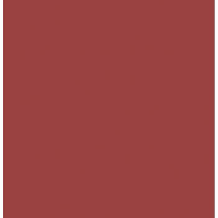 Wandtegel Sphinx Spectrum 15x15cm Rood