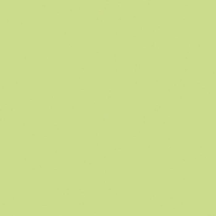Tweedekans Wandtegel Sphinx Spectrum 15x15cm partij 6 dozen/4,4m² 00978