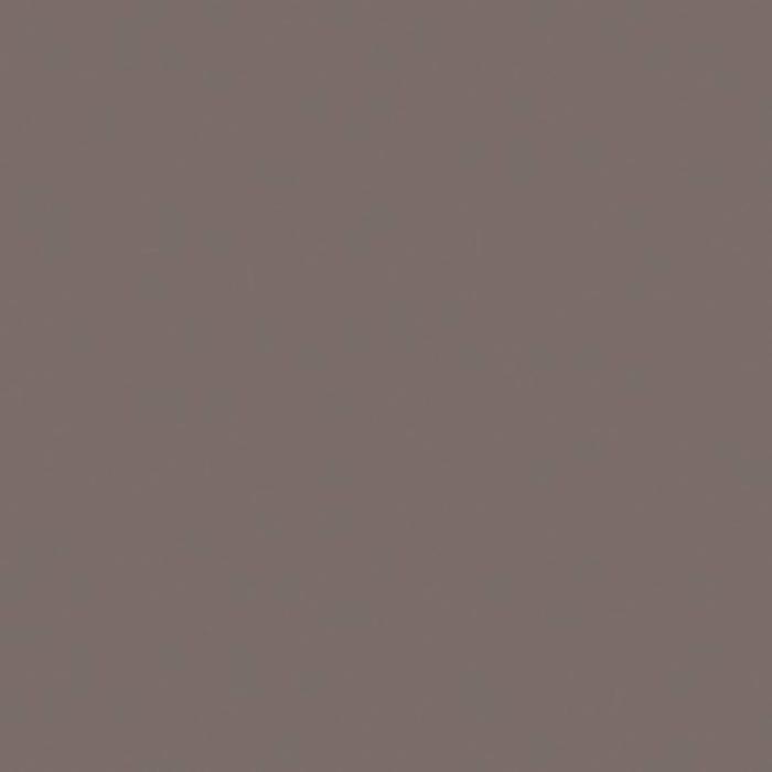 Wandtegel Sphinx Spectrum 15x15cm