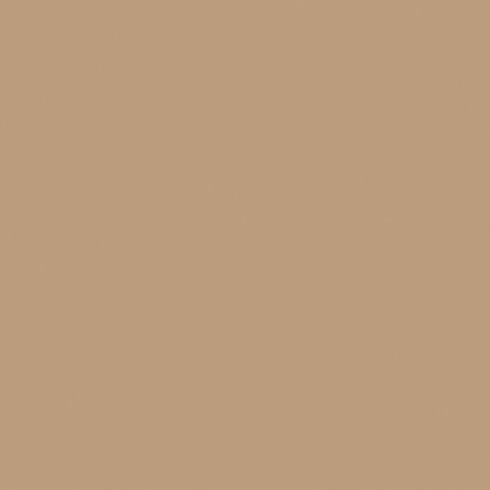 Wandtegel Sphinx Spectrum 15x15cm Bruin