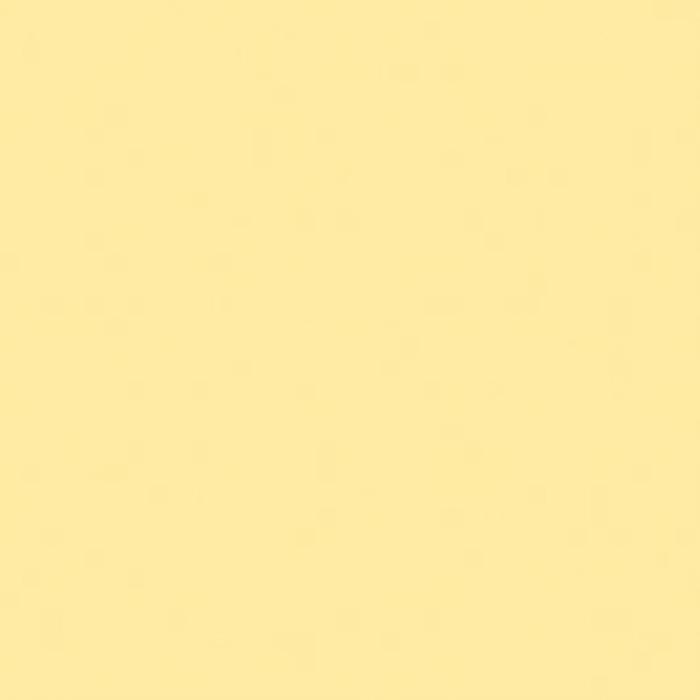 Wandtegel Sphinx Spectrum 15x15cm Geel