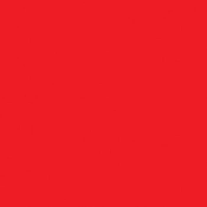 Wandtegel Sphinx Spectrum 15x15cmcm Rood