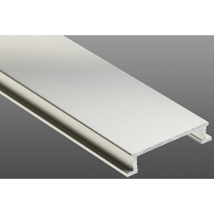 Schluter Designline-Ae Sierstrip 6 Mm.Dl625Ae Alum