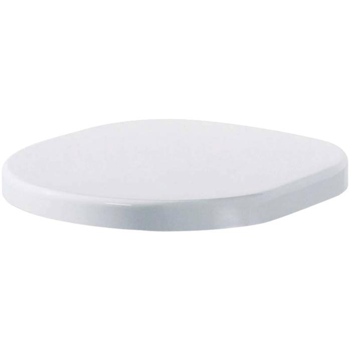 Ideal Standard Tonic closetzitting softclose Wit