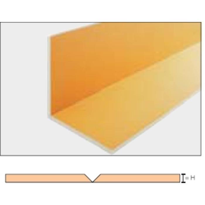 Schluter Kerdi Board Hoek 12X625X2600 Kb126252600E
