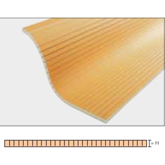 Schluter Kerdi Board 38X625X2600Mm.Kb386252600V