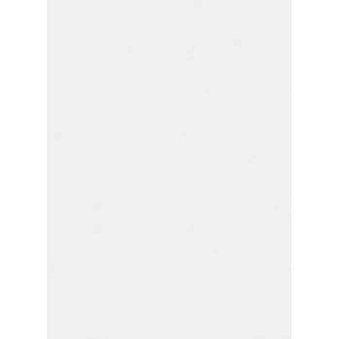 Wandtegel Sphinx Black&White 15x20cm