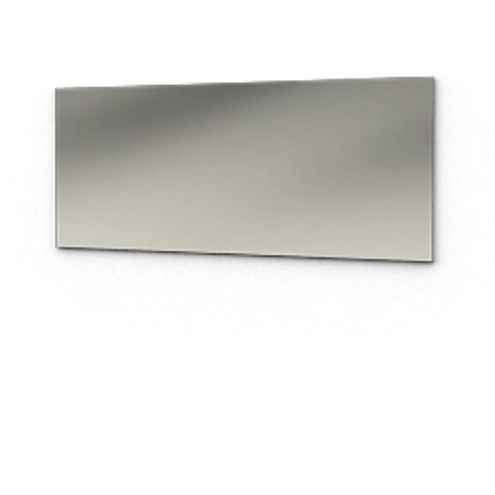 Ben Rialto Spiegelpaneel 100x50cm