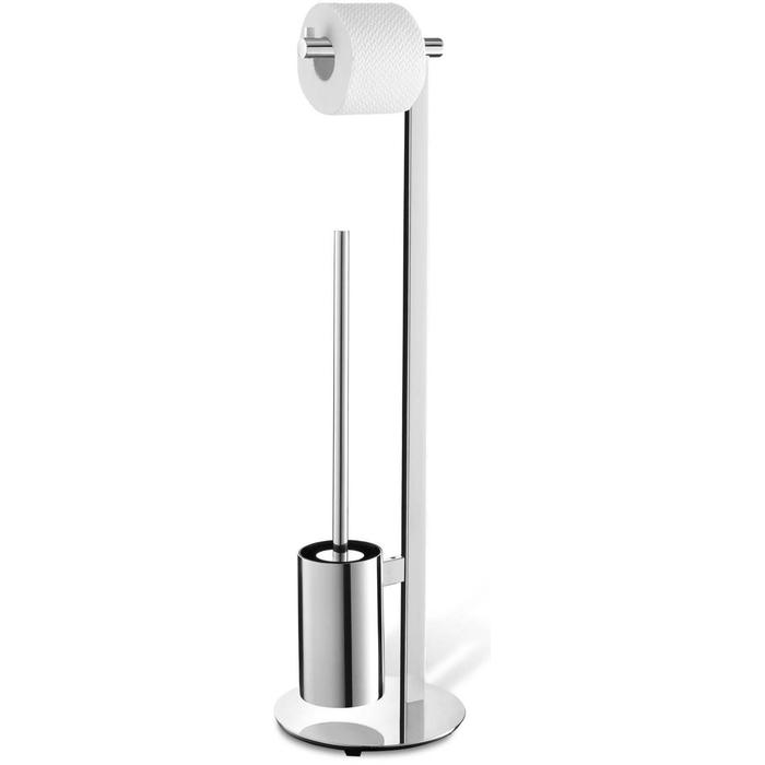 ZACK Scala toiletbutler