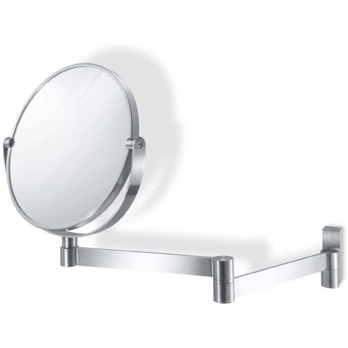 ZACK Fresco make-up spiegel