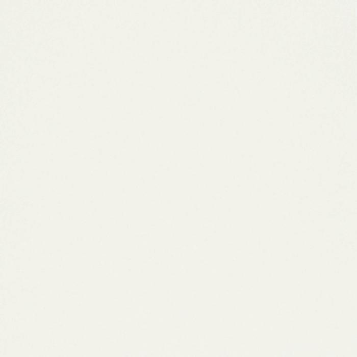 Mosa Global Collection glanzend uni roomwit uni 15x15 cm