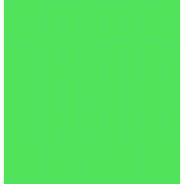 Mosa Colors glanzend uni Jade Green 15x15 cm