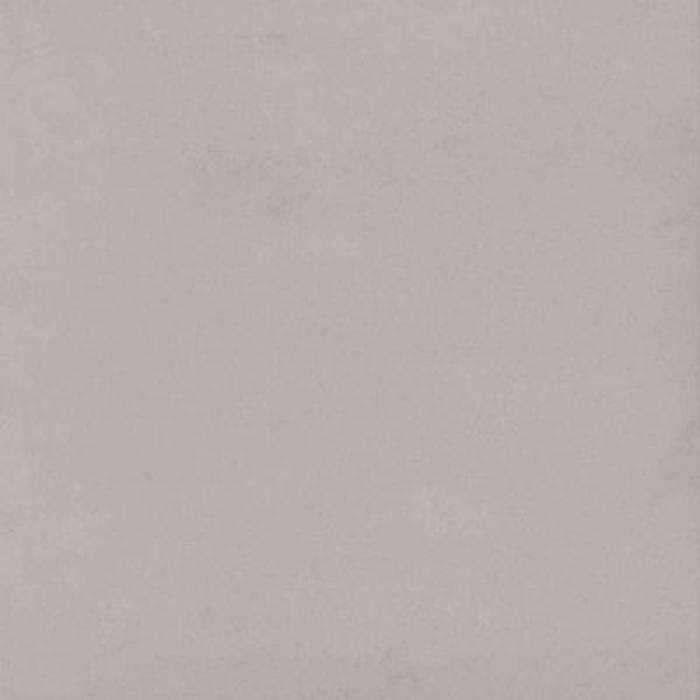 Mosa Greys mat dessin licht koel grijs 30x30 cm