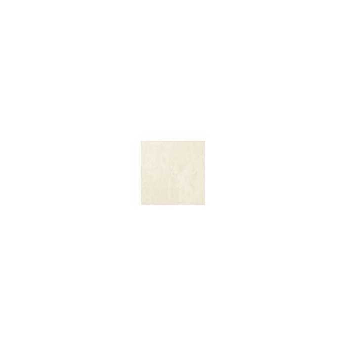 Wandtegel Equipe Country 13x13x1 cm Ivory Glans 1M2