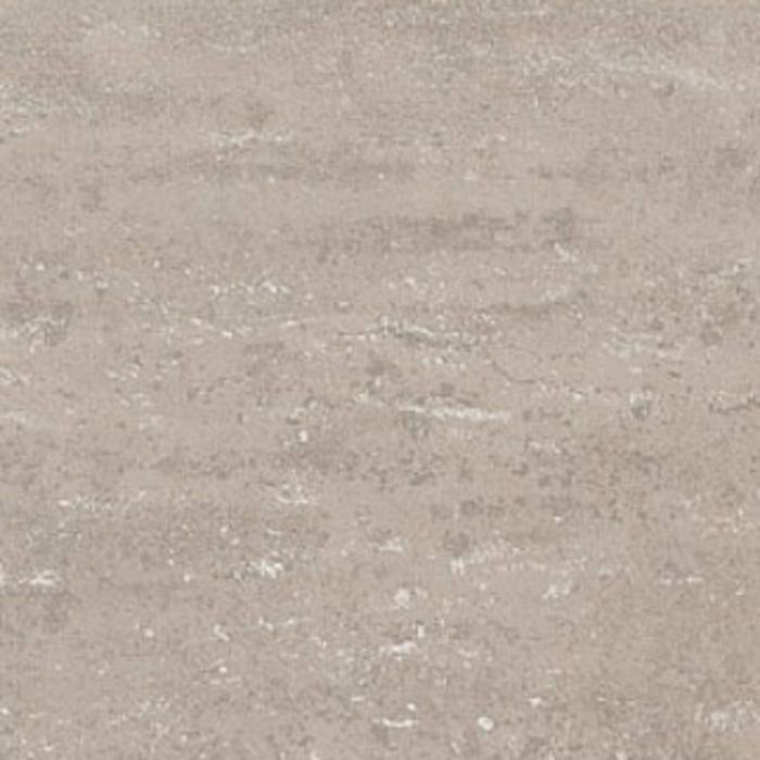 Vloertegel Zahni Interior Stone 5/10/15x60x- cm tortora 1,08M2