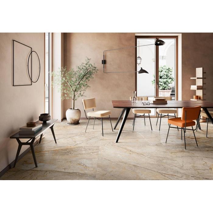 Partij deal Imola The Room 120x260cm Dove Grey Gerectificeerd 24,96m2 (8 dozen)