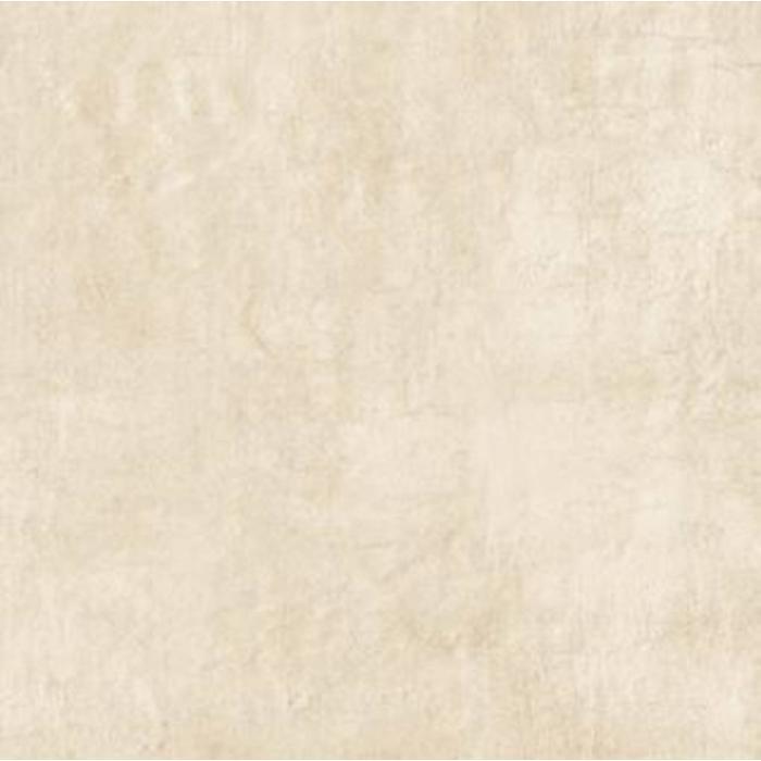 Vloertegel Imola Creative Concrete 90x90 cm Beige 1,62 M2