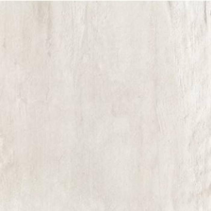 Vloertegel Imola Creative Concrete 90x90 cm White 1,62 M2