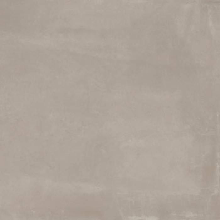 Vloertegel Imola Azuma 90x90 cm Silver 1,62 M2