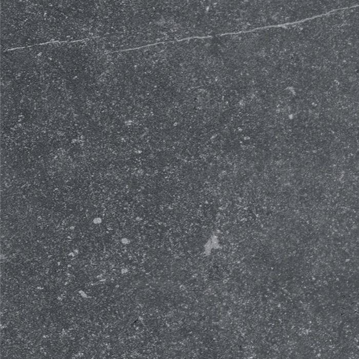 Vloertegel Cotto D'este Kerlite Plus Bluestone Avantgarde 100x100x- cm Pietra D'Irlanda 3M2
