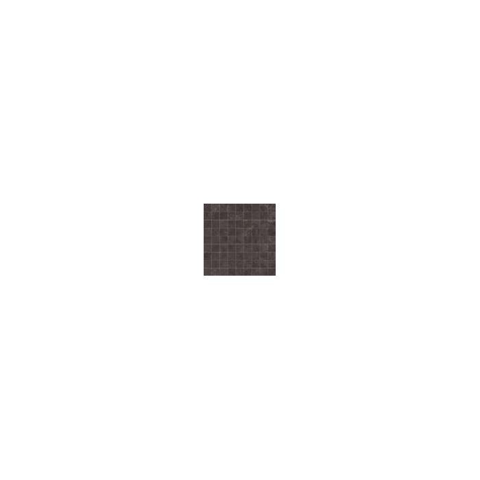 Mozaïek Castelvetro Fusion 30x30x1 cm Antracite 6ST