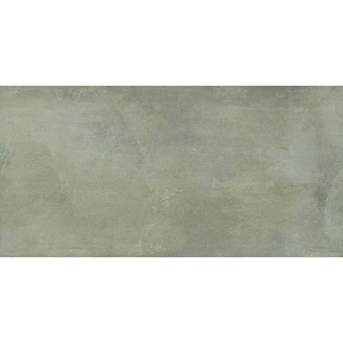 Vloertegel Castelvetro Fusion 30x60x1 cm Cemento 1,26M2