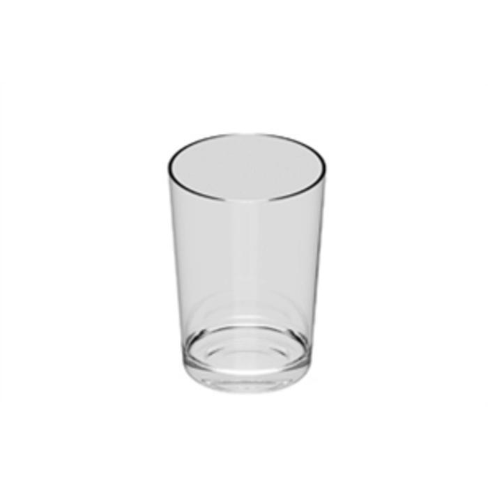 Dornbracht Drinkglas transparant