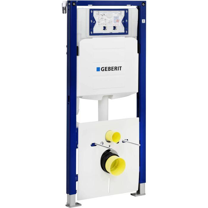 Geberit UP320 Duofix Sigma inbouwreservoir 112cm