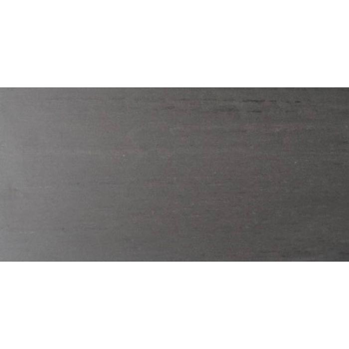 Vloertegel Casalgrande Padana Marte 30x60x0,95 cm Grigio Maggia 1,08M2