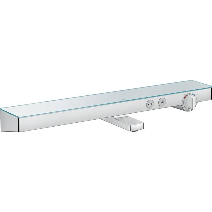 Hansgrohe Select Shower Tablet 700 badthermostaat Chroom
