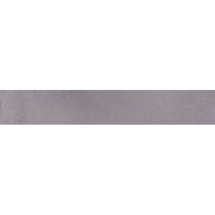 Plint Rex Visions by Rex (Concrete) 4,6x60x1 cm Concrete 0,64M2