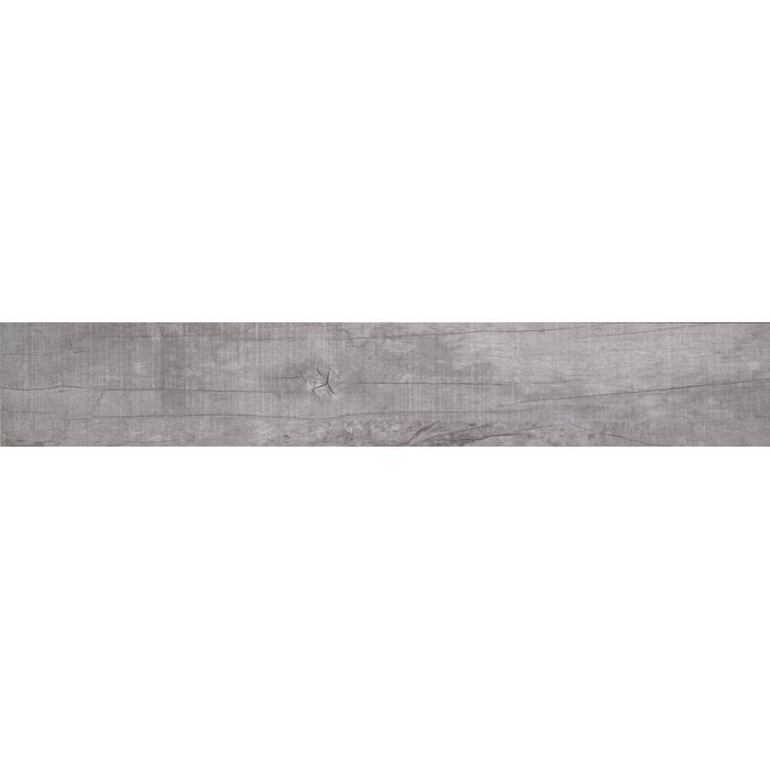 Plint Rex Visions by Rex (Wood) 4,6x60x1 cm Gray 0,64M2